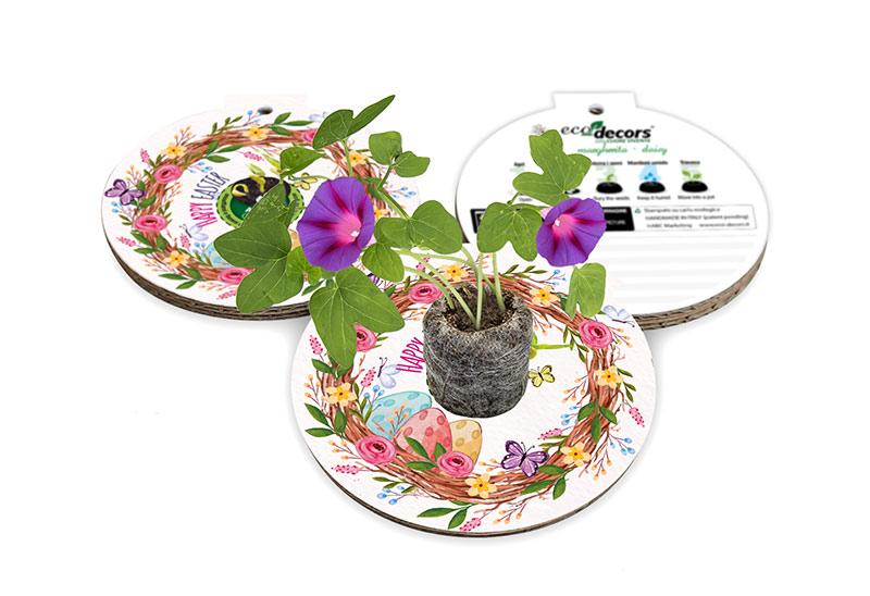 Eco-Decors di Pasqua - 2